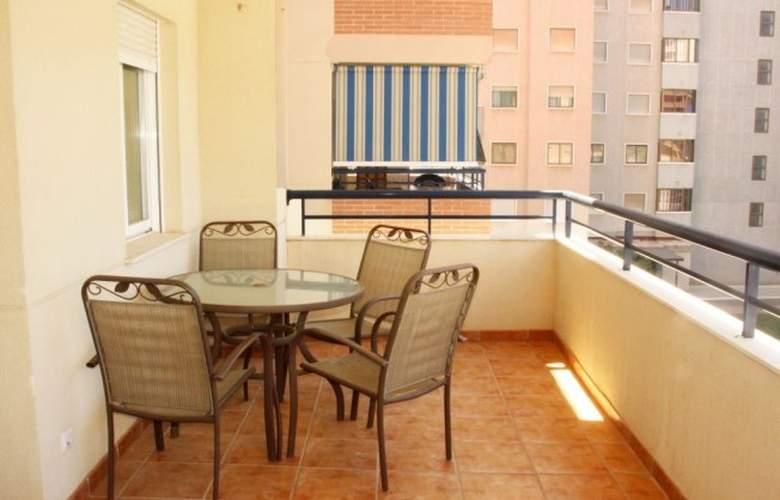 Bonaire 3000 - Room - 11