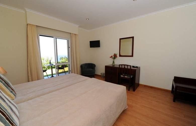 Residencial O Farol - Room - 3