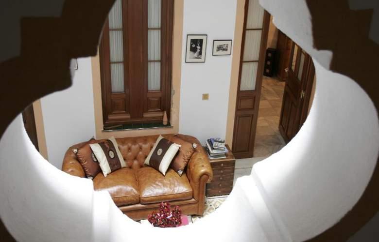 Domus Selecta La Casa Del Maestro - General - 3