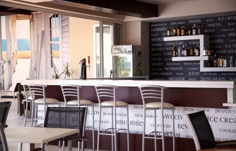 Venezia - Bar - 5