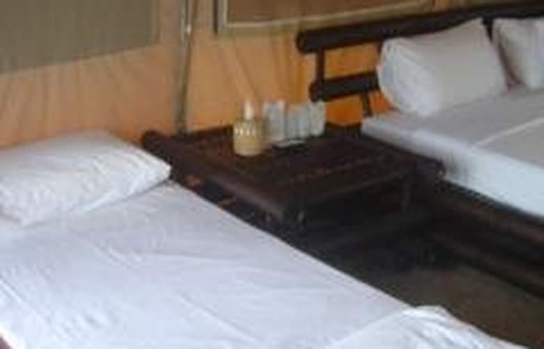 Siam Society Beach Resort @ Bangburd - Room - 8
