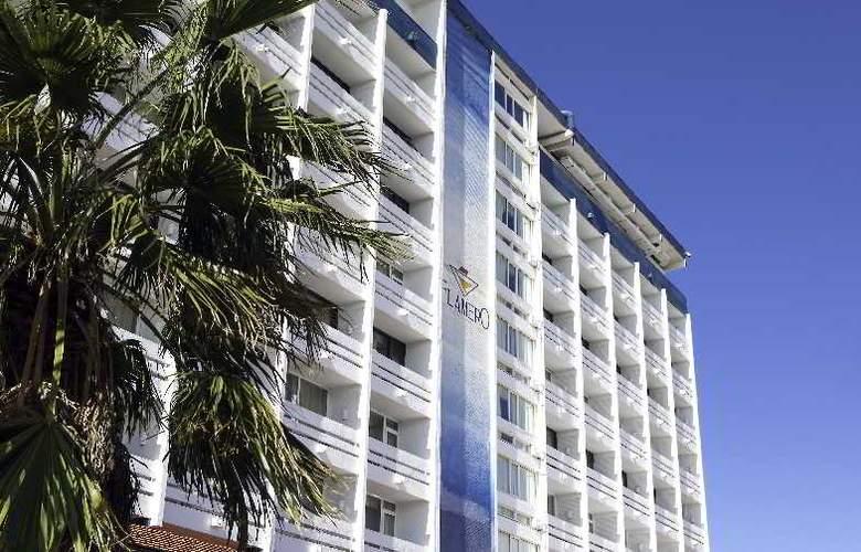 Flamero - Hotel - 6