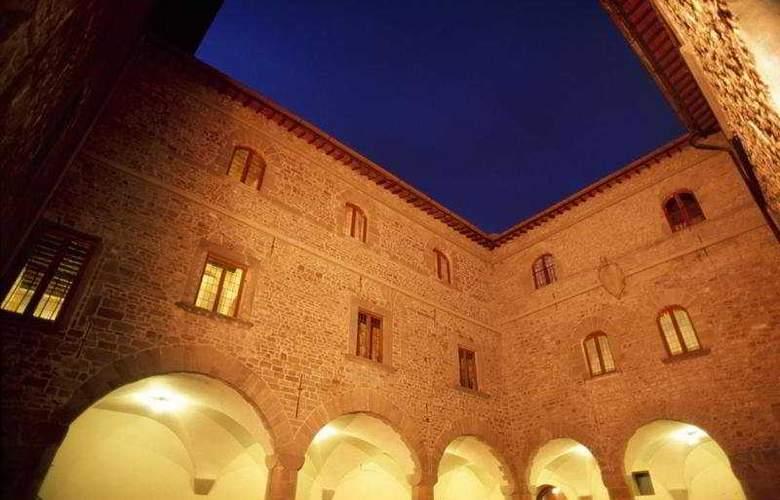 Villa Pitiana - Hotel - 11