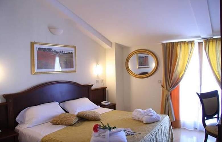 Italia - Hotel - 5