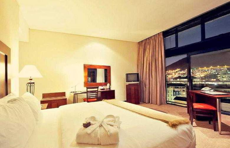 Premier Hotel Cape Manor - Room - 22
