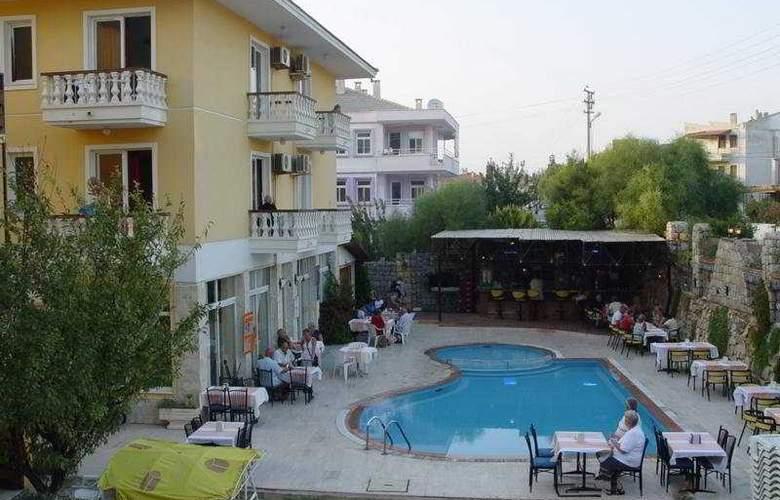 Privato - Hotel - 0