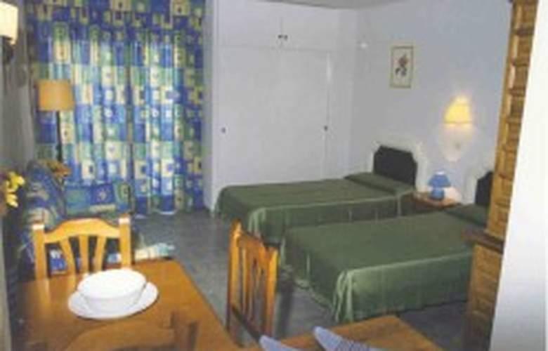 Apartamentos Minerva - Júpiter - Room - 1