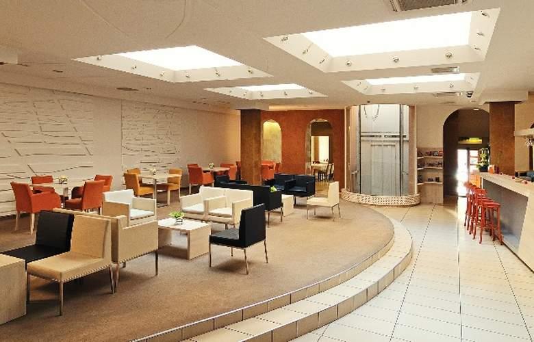 Star City Hotel - General - 1