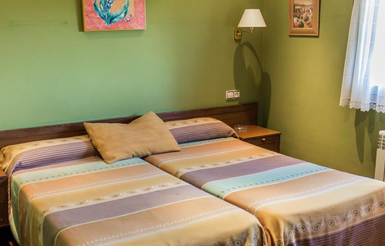 Villa San Remo - Room - 3