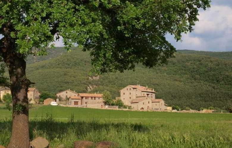 Casa Pirineo - General - 3