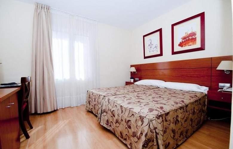 Palacios - Room - 3