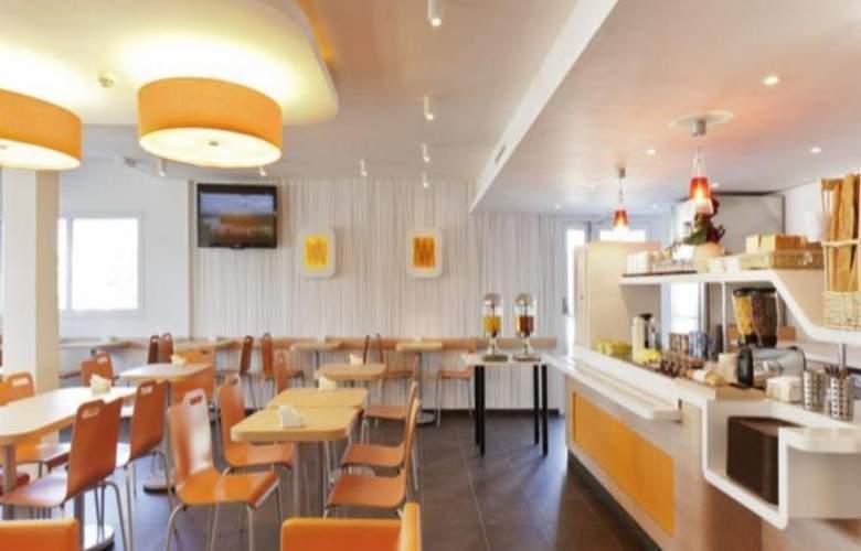Ibis Agadir - Restaurant - 31