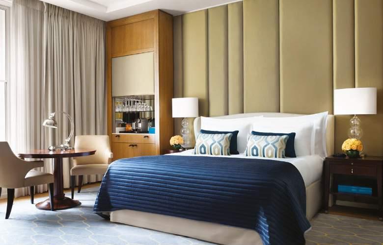 Corinthia Hotel London - Room - 6