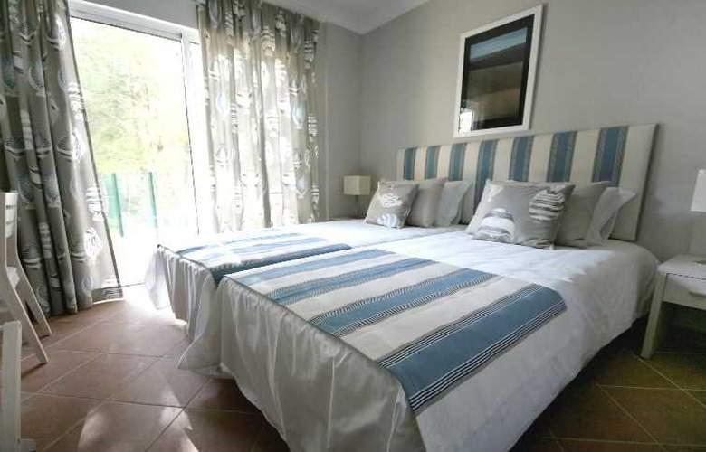 Castro Marim Golfe & Country Club - Room - 10