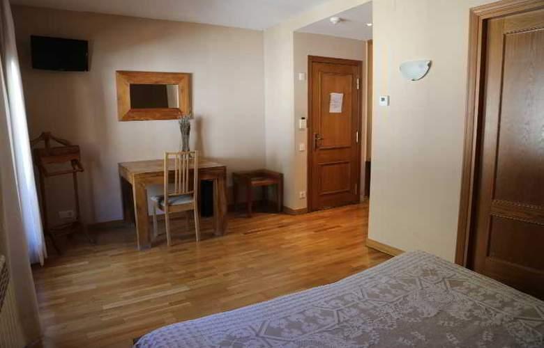 Els Encantats - Room - 13
