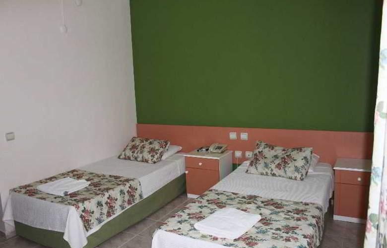 Villa Granada - Room - 9