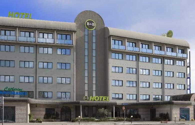 Nettuno - Hotel - 0