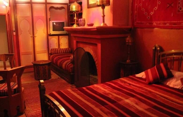 Riad Al Nour - Room - 3