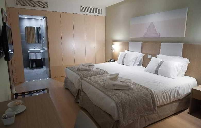 Eurostars Oasis Plaza - Room - 26
