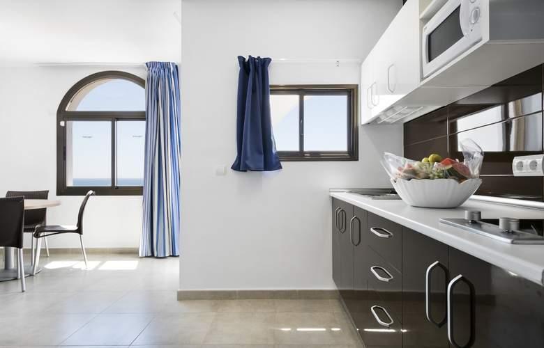 Best Pueblo Indalo - Room - 8