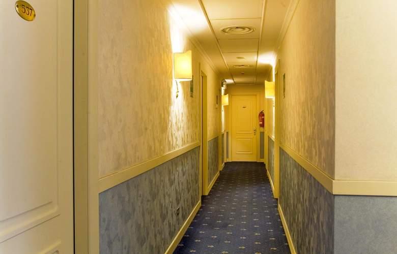 Laura - Hotel - 4