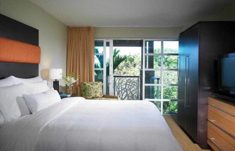 The Westin St. John Resort & Villas - Room - 60