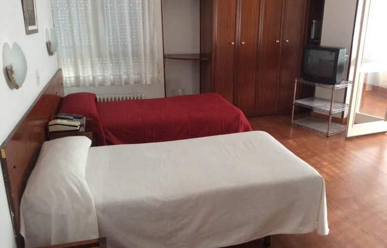 Liébana - Room - 2