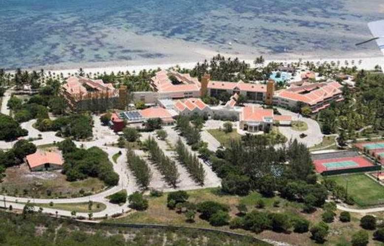 Vila Gale Eco Resort de Cabo Conference & SPA - General - 1