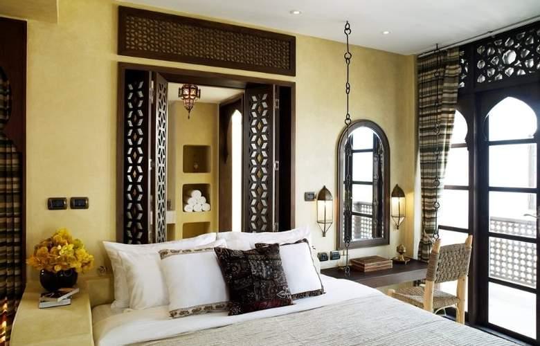 Villa Maroc Resort - Room - 5