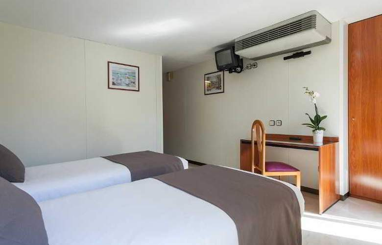 Condal - Room - 22