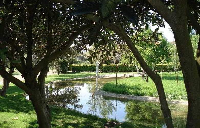 Quinta das Alfaias - Turismo Rural - General - 1