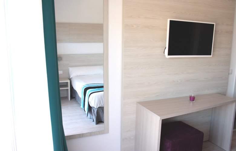 Fénix - Room - 6