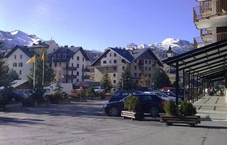 Formigal 3000 - Hotel - 2