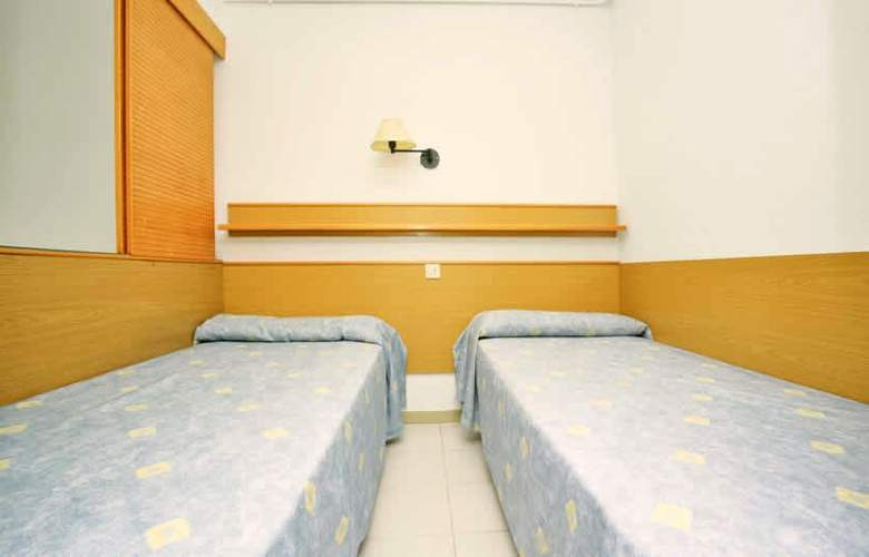 Salou Pacific - Room - 9