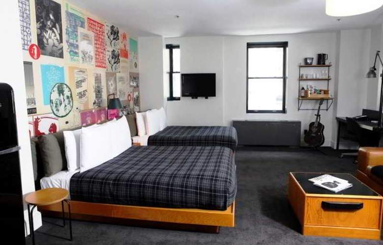 Ace New York - Room - 7