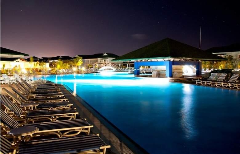 Ocean Varadero El Patriarca - Pool - 27