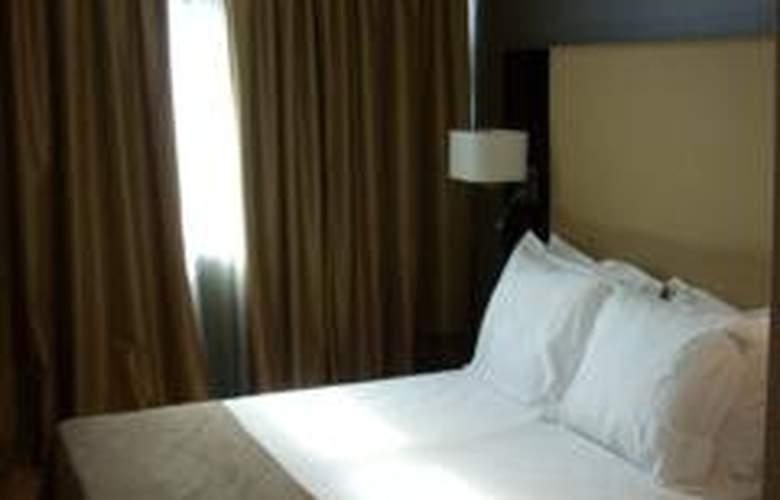 Turim Alameda - Room - 6
