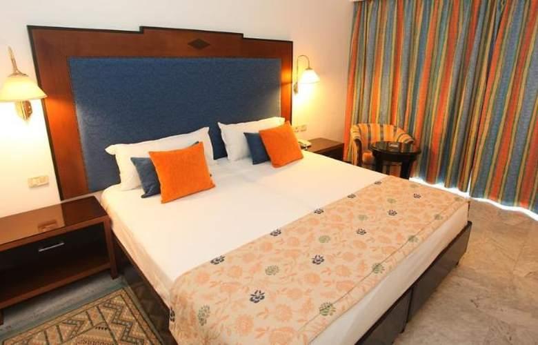 Occidental Sousse Marhaba - Room - 15