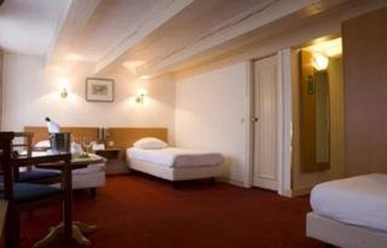 Rembrandt Classic - Room - 3