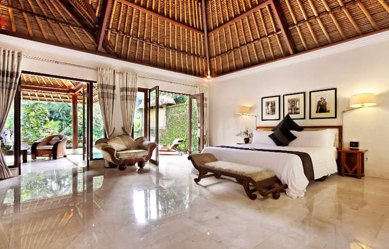 Viceroy Bali - Room - 8
