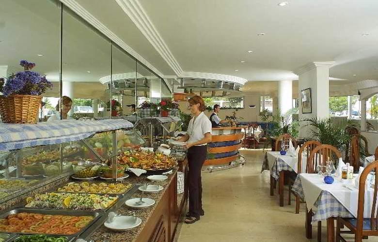 Pez Azul - Restaurant - 10