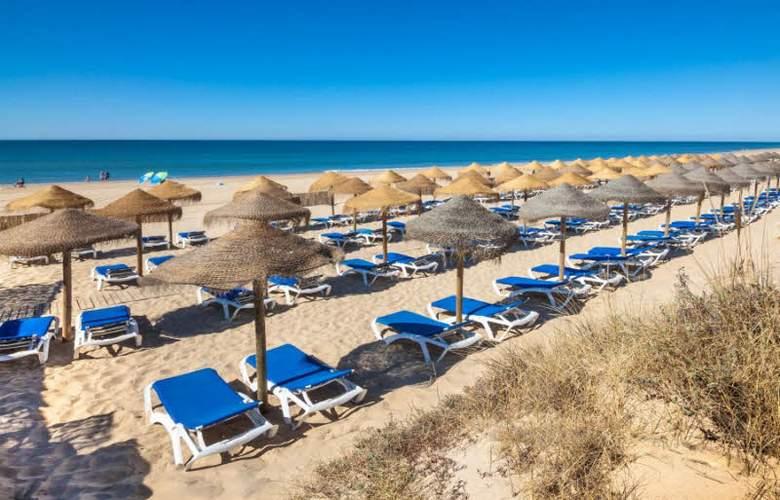 Fuerte El Rompido - Beach - 24