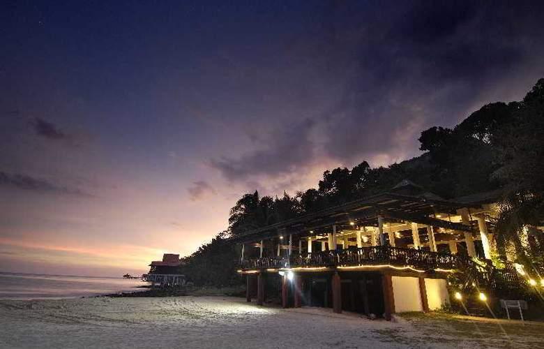Berjaya Langkawi Resort - Restaurant - 8
