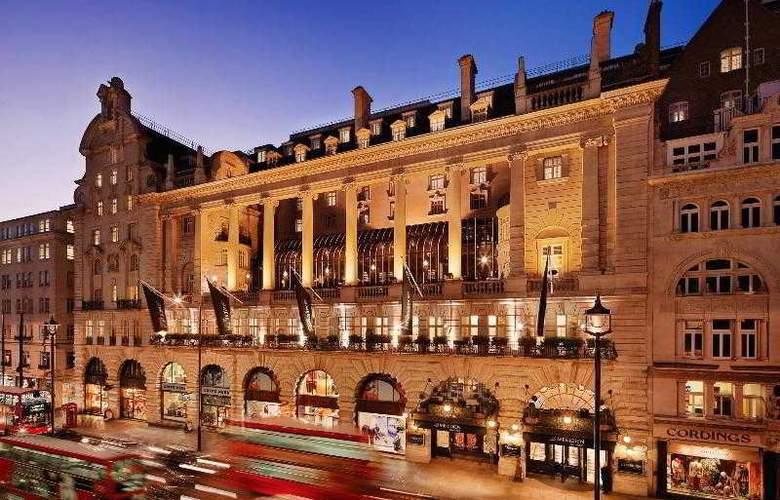 Le Meridien Piccadilly - Hotel - 23