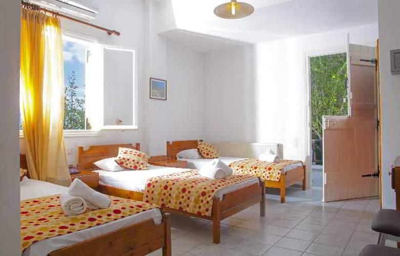 Villa Medusa - Room - 11