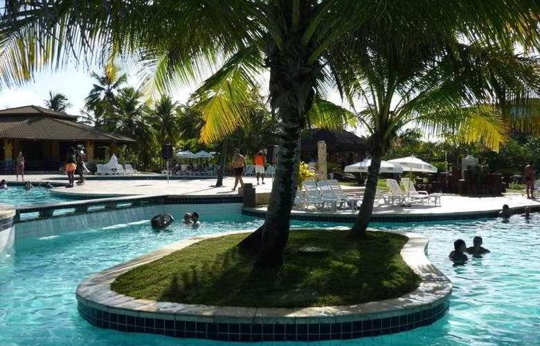 Sauípe Resorts - Pool - 5