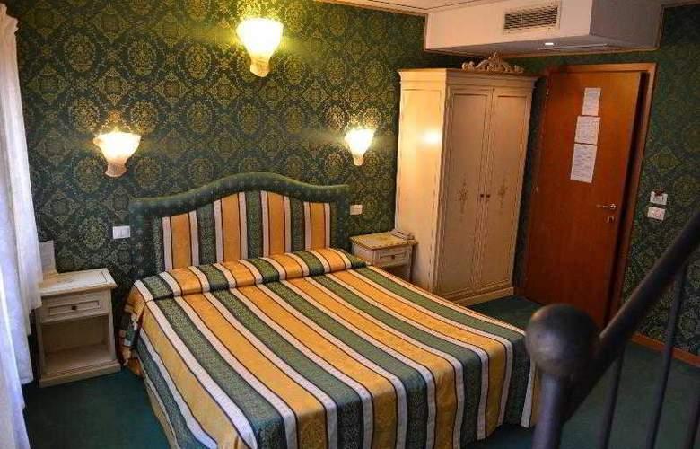 Residenza La Campana - Room - 1