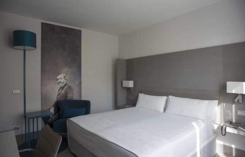 Nh Parma - Room - 19