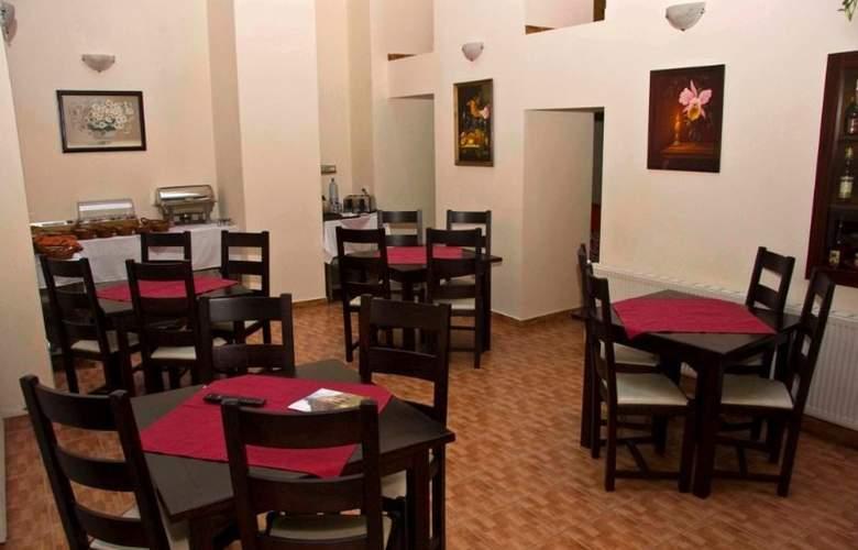 Victoria Timisoara - Restaurant - 6
