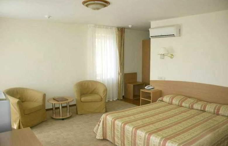 Amaks Safar - Room - 4